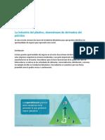 PROYECTO DE NEGOCIO La industria del plástico.docx