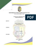 TPA_3_TE4_DELGADO.pdf