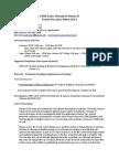 #Phy Syllabus.pdf