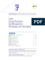 PAPERS-7.7.7.-N°1-Multilingue
