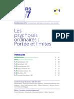 PAPERS-7.7.7.-N°1-Multilingue