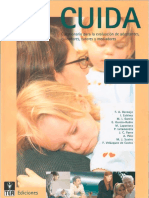 325612300-Cuida-Manual