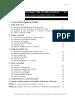 103_10ppt_comercio_anexo_g_normasdiseno.pdf