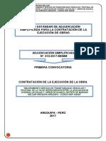 12.Bases_Estandar_AS_Obras_Marzo2017_DALIAS_20170426_171759_551