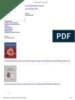 CV Physiology _ Turbulent Flow