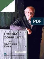 EgeaVol1.pdf