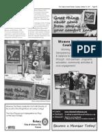 page 05B.pdf