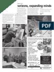 page 06B.pdf