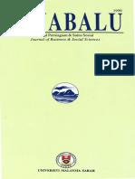 artikel 4.pdf