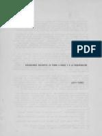 2. Discusiones Recientes en Torno a Nunez y a La Regeneracion - Florez Lenin