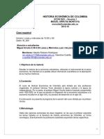 HistoriaEconomicadeColombia_MiguelUrrutia_201310