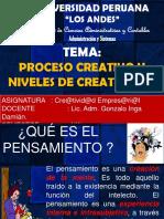 02 PROCESO CREATIVO.pptx