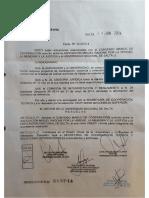 2014-06-24 Convenio Marco de Colaboracion Asoc Ragone UNSa