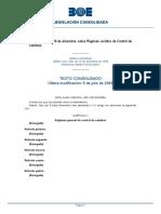 l_1979-040.pdf