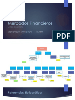 INTERMEDIARIOS-FINANCIEROS