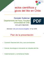 Li_CChen_oct2016 G Gutierrez