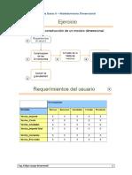 Ejemplo-de-Modelado-Dimensional.docx
