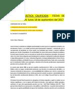 PRINCIPIOS PROCESALES 1.docx