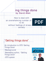 Getting Things Done Primer.pdf
