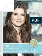 TROCAL-76-MD-Prospekt-AddOn-401PR6581-0214-web.pdf