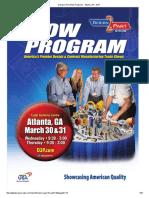 Design 2 Part - Atlanta, GA - 2016.pdf