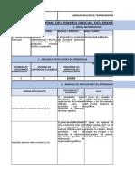 Ejemplo de Informe de Rendimiento Academico17