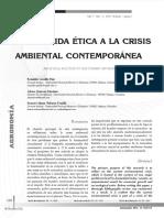 Dialnet-UnaSalidaEticaALaCrisisAmbientalContemporanea-3819702