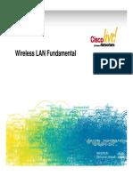 201001_night_academy_wireless_solutions.pdf