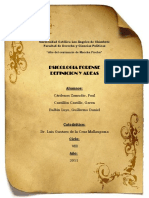 Psicologia-Forense.pdf