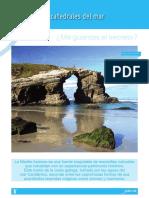 Faros y Playas Salvajes Pagina 08