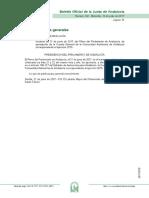 BOJA17-132-00001-12469-01_00117679.pdf