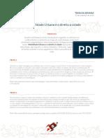 Coletanea+Mobilidade