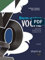 bem_estar_vocal2011.pdf