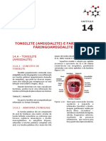 TonsiliteFaringite.pdf