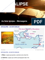 5.1 AP 1-3 Igrejas Mensagens PDF