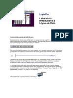 logixpro_2010.pdf
