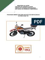 programa_motolancias_samu.pdf