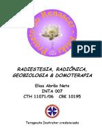 Neto_E_A_Radiestesia_Radionica_Geobiologia_e_Domoterapia.pdf