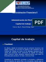 4 Capital de Trabajo.ppt