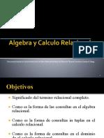 04algebraycalculorelacional-140420174259-phpapp02