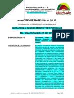 2.-Invitacion (Bases) Procedimiento Techado Lucio Mma_cdsm_edu_ir-004-2015