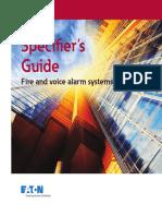 Complete Spec Guide (Low Res).pdf