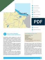 Faros y Playas Salvajes Pagina 09