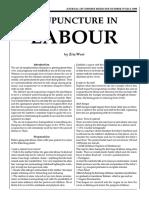 Acupuncture in Labor 1998.pdf