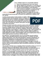 POMPELMO.doc