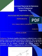 Tema 4 Nivelacion 2017.ppt