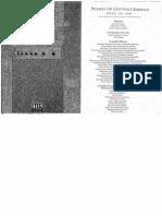 Revista de Estudos Criminais Amuchastegui- Portabella (1)