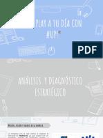 1ERA ENTREGA MIERCOLES 1_NOV_OFICIAL.pdf
