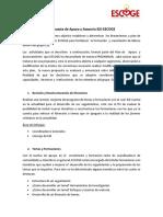 Propuesta de Apoyo y Asesoría EJE (1)