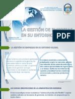 1. UPLA. ADM ENTORNO GLOBAL 2016-22.pptx